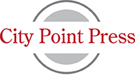 City Point Press logo
